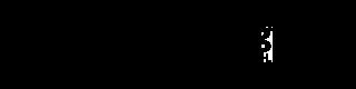 Semmernegg